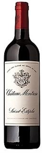Chateau Montrose Saint-Estephe 1998 750ml